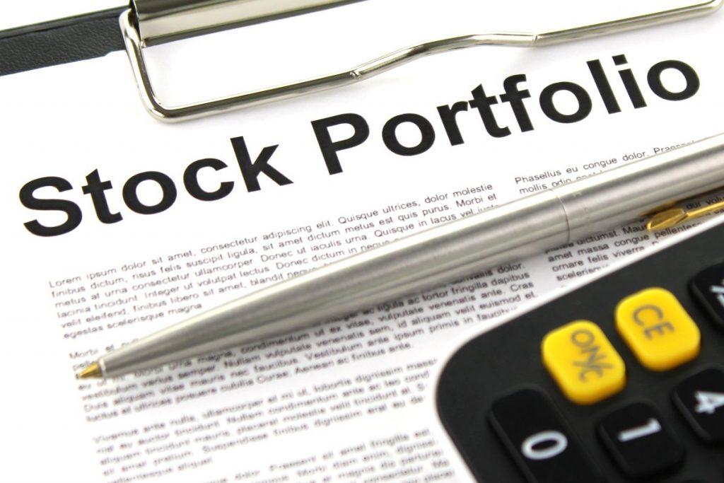 Stocks you really need