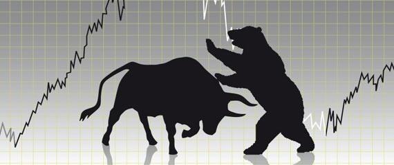 The-wiseguy.com, Bear or Bull?