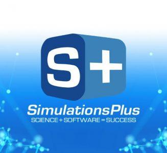 Simulations Plus Inc.