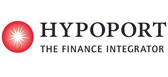 Hypoport