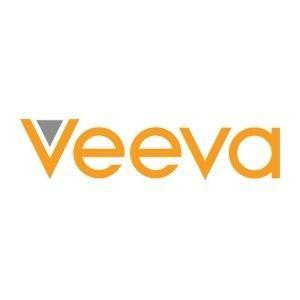 Deze afbeelding heeft een leeg alt-attribuut; de bestandsnaam is Veeva-logo.jpg